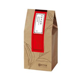 嚴選紅玉紅茶 100g